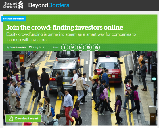 https://www.sc.com/BeyondBorders/equity-crowdfunding-join-crowd/